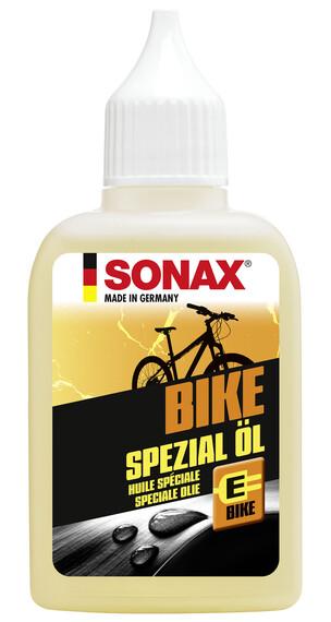 Sonax BIKE Spezialöl 50ml